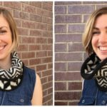 The Equilibrium Cowl: My New Spring Uniform (Yours, Too?)