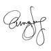Eunny Jang signature