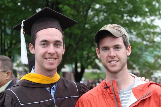 Evan's-graduation-2012
