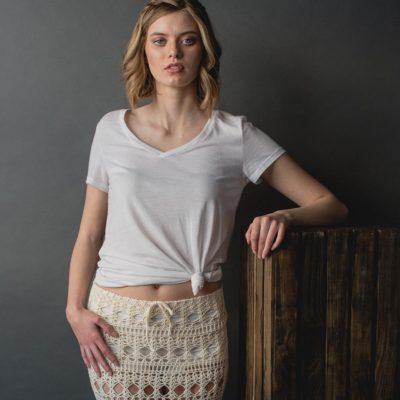 Ever New Skirt