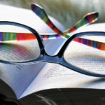 5 Tips for Protecting Your Eyesight When Bead Weaving
