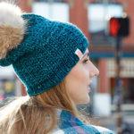 STIK Clique Inspiration with Designer Christina Fagan