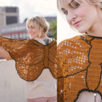 Top 10 Pins for Spring Crochet Inspiration