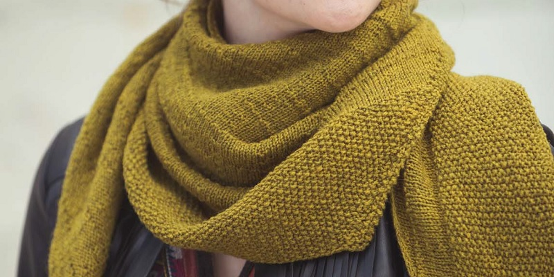 Your Favorite Fall Knitting Patterns from Interweave