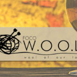 Connect to the West: Wyoming-Grown Wool and The Legacy of American Ranching
