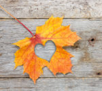 Self-Care Ideas for a Cozy Fall Day