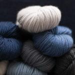 The Story Behind the Fibers: Woolfolk Yarn
