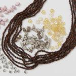 Quick and Easy Handmade Beaded Jewelry Ideas