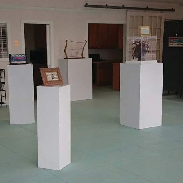 Tokay Beaded Art Gallery