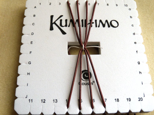 Flat-braid-square-kumihimo-