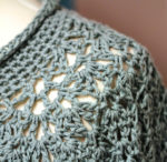 The Top 4 Reasons You Need Foundation Crochet Stitches