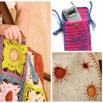Easy Crochet Patterns You Can Finish in a Day (Literally!)