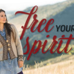 Free Your Spirit on a Trip through the Four Corners Region!