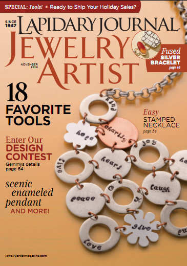 10 Things NOT to Do with Your Jewelry-Making Hammers