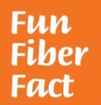 Fun Fiber Fact: Clams!