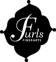 Furls Fiberarts