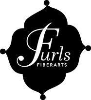 furlslogo_hires