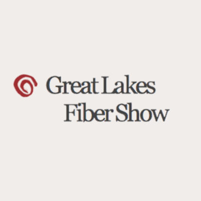 Great Lakes Fiber Show