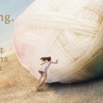 Grafting Knitting Myth 4, Part II: More on Grafting Formulas