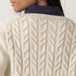 3 Must-Have Summer Knitting Projects