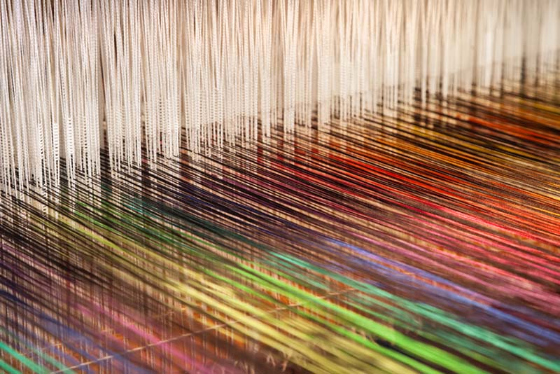 Weaving Is the Best Craft! Here Are My Top 10 Reasons Why!