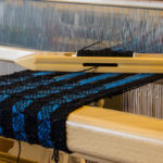 Use Your Weaving Tools with Purpose