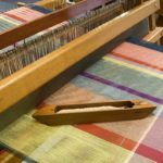 Gear Guide: Tapestry-Weaving Tools