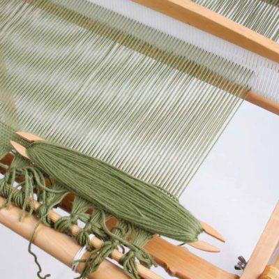 Gipson Weaving
