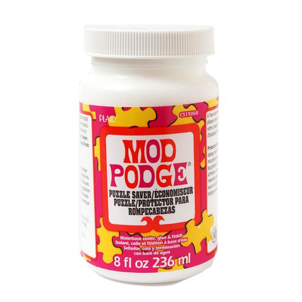 Glue_ModPodge