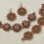Jewelry Making: How to Create and Draw Inspiration from the Seasons