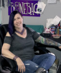 Learn How Bead Weaver Laura Graham Organizes Her Bead Studio