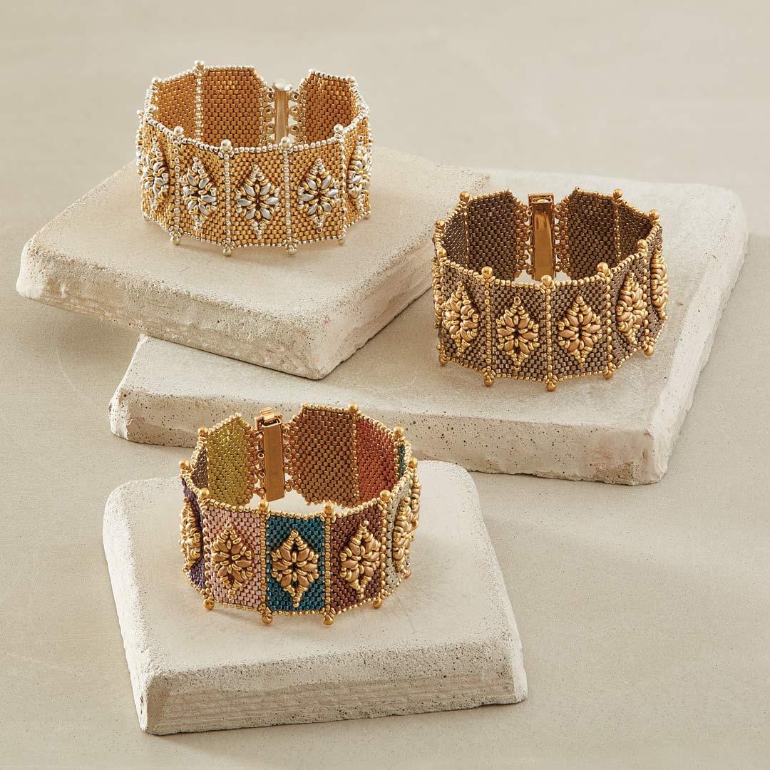 Grand Duchess Bracelet