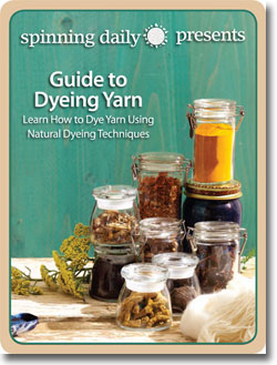 Guide-to-Dyeing-Yarn