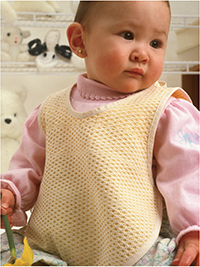 Essin-Hedin Baby Outfit