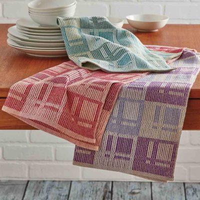 Gettmann Towels