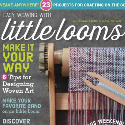 LittleLooms 2017_