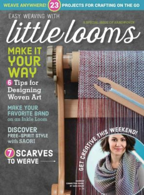 Little Looms 2017