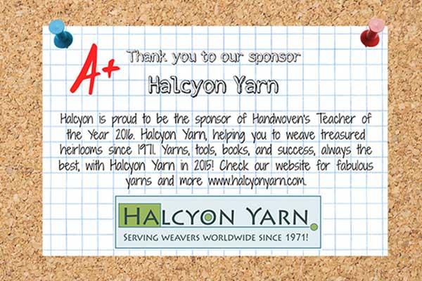 Halcyon3
