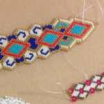 Explorations in Beadweaving: 10 Unusual Components to Bead
