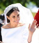 Stitch an Elegant Bracelet to Celebrate the Royal Wedding