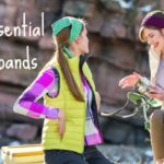 The 7 Headband Patterns You Need for Fall