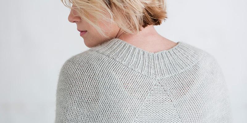 Your <em>knit.wear</em> Ravelry Top Three
