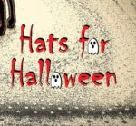 6 Hats to Cap Off Your Halloween