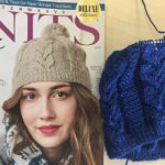 When Knitting for Others, Sometimes It's Best to Skip the Surprise Factor