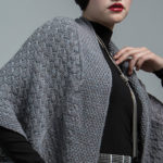 Knit 101: Sweater Action