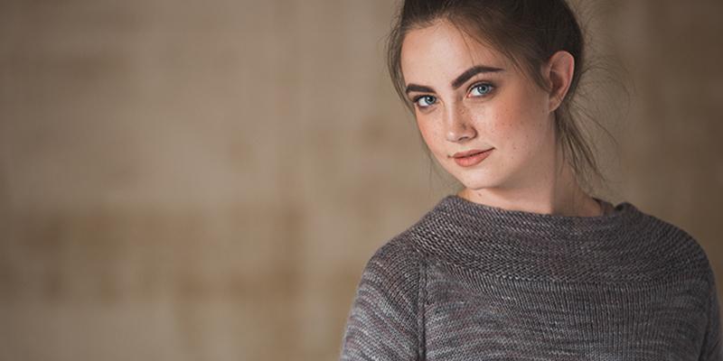 Wool Studio: Inspire Your Needles