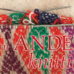 A Stitch in Time: 4 More Elegant Embroidery Stitches