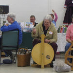 13 Reasons to Join a Spinning Guild