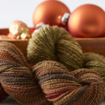 Roving Reporter: From Spinning Inspiration to Skein in 3 Easy Steps