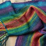 A Spinner's Manifesto: Standing Up for Singles Yarn